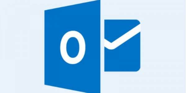 falha no Outlook.com