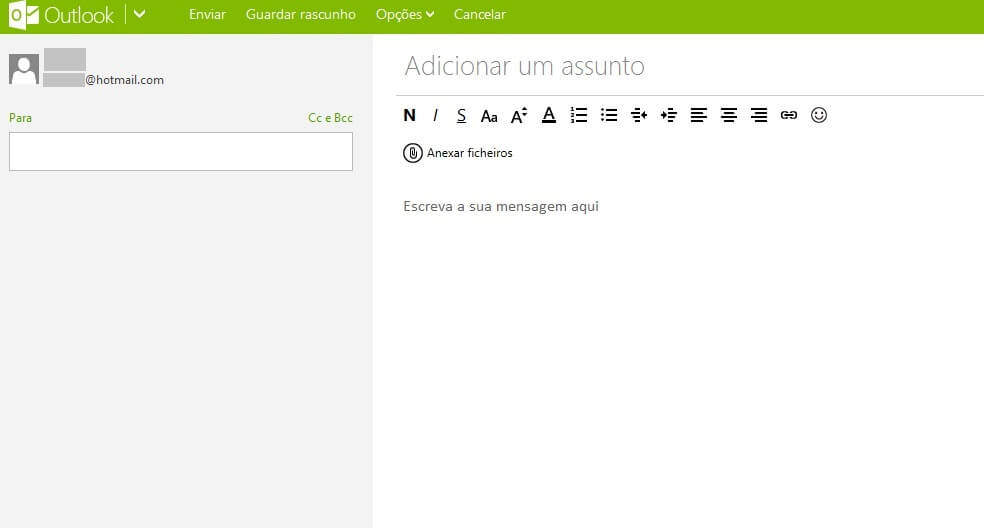 Outlook.com_enviar_email