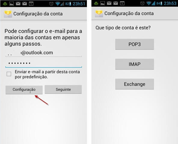 Outlook_android2