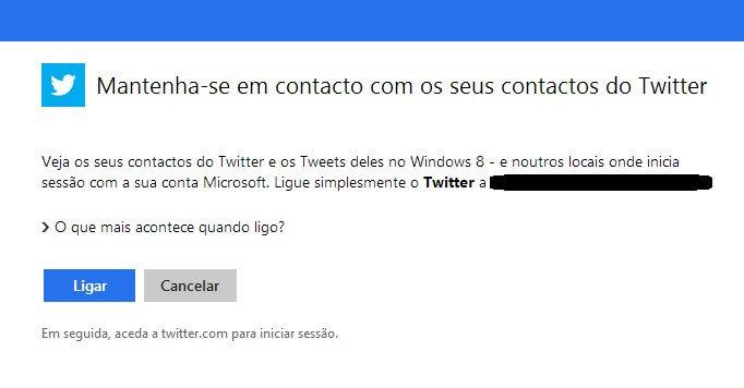 contactos_twitter