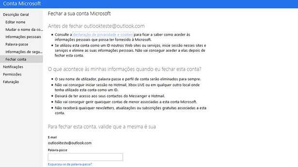 eliminar_email_outlook
