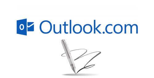 entrar no outlook | Hotmail entrar