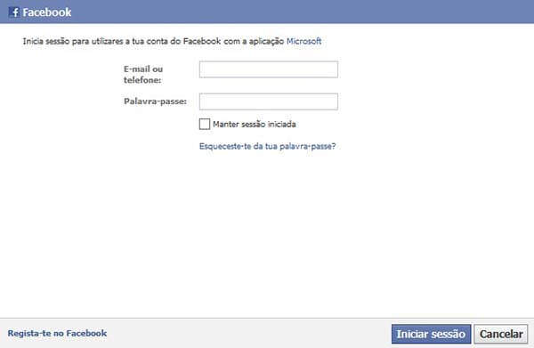 facebook_outlook4