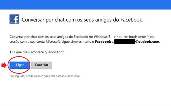 facebook_outlook_chat