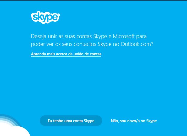 instalar plugin skype