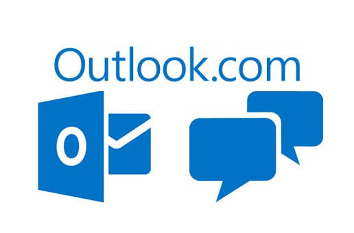 Outlook 2015