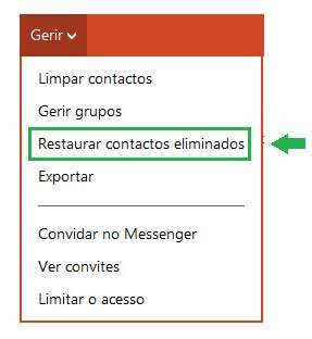 restaurar_contactos_outlook