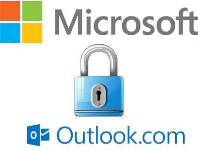 Outlook y su seguridad